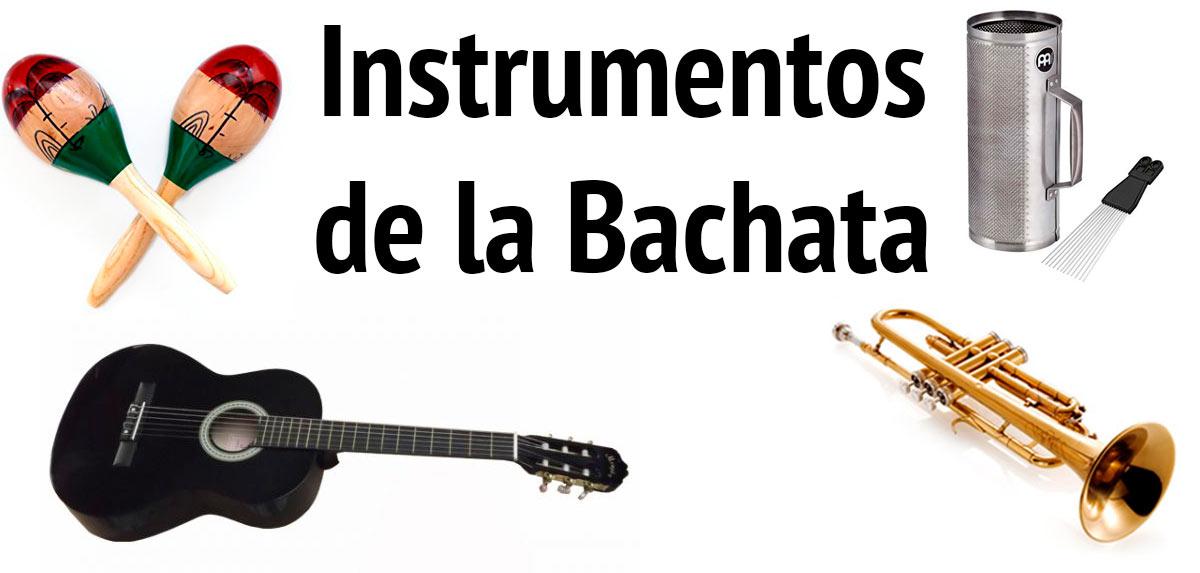 La Bachata Musicalidad E Instrumentos De La Bachata Para